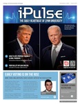 iPulse: November 2020 by iPulse Staff