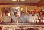 Rathskeller Bartenders by College of Boca Raton
