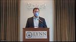 2020 Virtual Employee Welcome Back by Lynn University