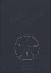 1981 Yearbook: Sand Dollar by College of Boca Raton